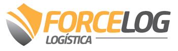 Forcelog - Logistica